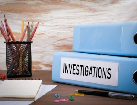 Workplace Investigations – What to consider