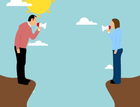 Conflict in the Workplace – is mediation the answer?